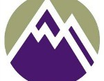Summit Orthopedics logo