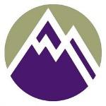 Summit Orthopedics logo