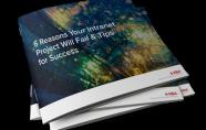 Digital Workplace E-book