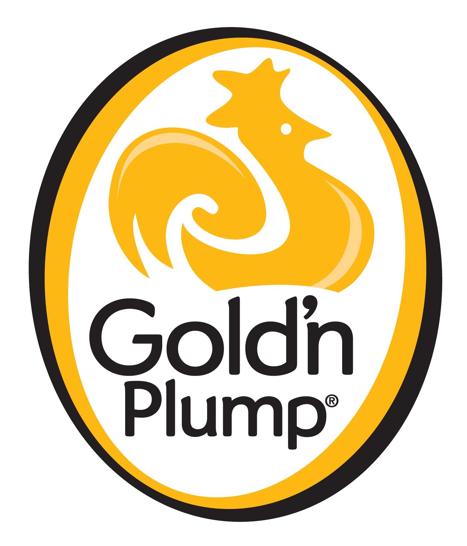 GNPCompany-logo