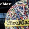 office-max-slider