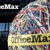 office-max-slider
