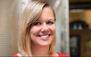 Karina Wiatros joins Maccabee Public Relations
